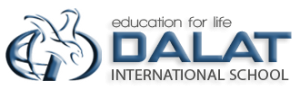 logo2013-01-300x90