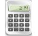 icon_math