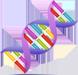 icon_science