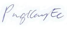 sign_kayee