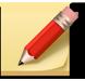icon_pen